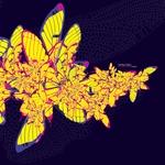 Seventynine (remixes)