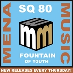 SQ80 - Fountain Of Youth (Front Cover)