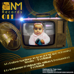 N M RECORDS 011