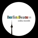 VARIOUS - Berlin Beats 11 (Front Cover)