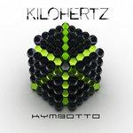 KILOHERTZ - Kymbotto (Front Cover)