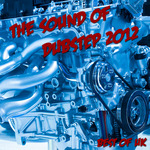 The Sound Of Dubstep 2012: Best Of UK