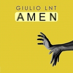 GIULIO LNT - Amen (Front Cover)