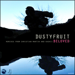 DUSTYFRUIT - Beloved (Front Cover)