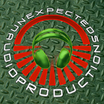 DATAX - Dubstep Bulk EP 2 (Front Cover)