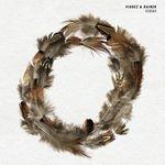 VIUDEZ & RAINER - Scusas (Front Cover)