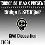 Civil Disposition