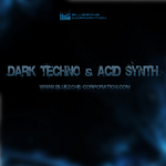 Dark Techno & Acid Synth (Sample Pack WAV)