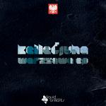 KELLE & JUHA - Warszawa (Front Cover)