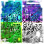 OSHEEN feat JAKE CUSACK - U Can Feel This (Front Cover)