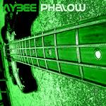 Phalow