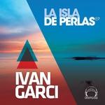 IVAN GARCI - La Islas De Perlas EP (Front Cover)