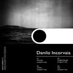INCORVAIA, Danilo - Hypo/ID3/Kolne/Symposium (Front Cover)