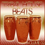 Tribal House Beats Vol 2
