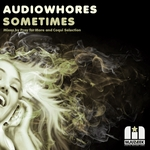 Sometimes (remixes)