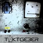 CORTECHS - Taktgeber 12 (Front Cover)