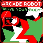 Move Your Body: remastered