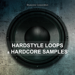 Hardstyle Loops & Hardcore Samples (Sample Pack WAV/AIFF)