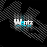 VARIOUS - Wentz Miami Sampler 2012 (Front Cover)