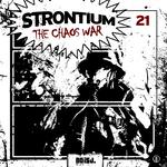 The Chaos War