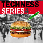 Techness Series 4