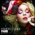 Fashion Lounge Paris