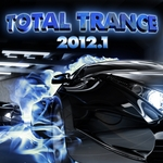 VARIOUS - Total Trance 2012 1 VIP Edition (The Best In Uplifting Vocal & Instrumental Trance) (Front Cover)