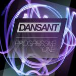 Dansant Progressive One