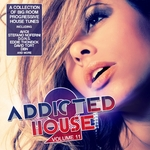 Addicted 2 House Vol 11 (A Collection Of Big Room Progressive House Tunes)