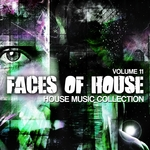 Faces Of House Vol 11 (House Music Collection)