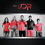 This Is JDR