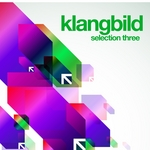 VARIOUS - Klangbild (Selection Three) (Front Cover)