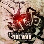 The Void Remixes