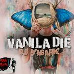 Vanila Die