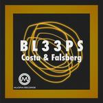 COSTA & FALSBERG - BL33PS (Front Cover)