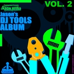 Jason's DJ Tools Album (Vol 2)