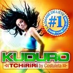 Kuduro A Danca Tchiriri!!!