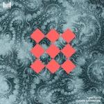 GRAMBONE, Gianni/DANIELE GRIFFO - Funkyman (Front Cover)