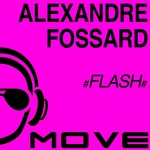FOSSARD, Alexandre - Flash (Front Cover)