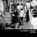 TERRA4BEAT - Nitrotec (Front Cover)