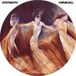 Arabian Minimal
