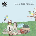 VARIOUS - Maple Tree Revisions (Front Cover)