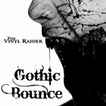 Gothic Bounce