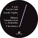 Nordic Nights