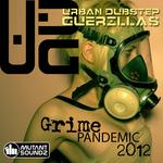 Grime Pandemic 2012