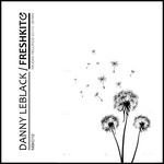 LEBLACK, Danny - Freshkito (Front Cover)