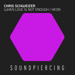 Chris Schweizer: Xeon