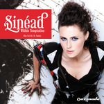 WITHIN TEMPTATION - Sinead (Front Cover)