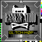 Glitch Hop (Sample Pack WAV)