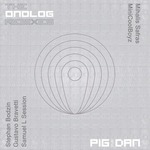 The Onolog (remixes)